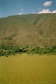 imagenes monumentos naturales de venezuela anexo monumentos naturales de venezuela wikiwand