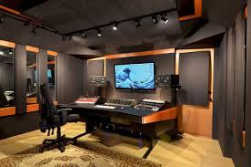 small music studio man cave ideas small room u2013 mimiku