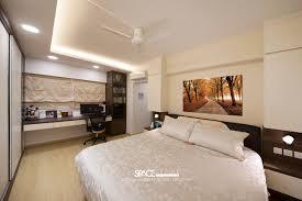 Define Interior Design bishan