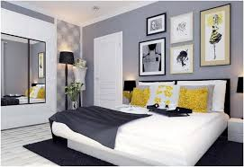 paint color trends 2018 for trendy room ideas home decor trends