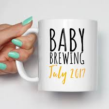 gifts for expecting best 25 expecting gifts ideas on my baby care