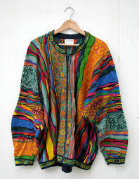 coogi sweater style inspiration pinterest clothes clothing