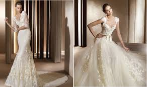 wedding dresses 2011 collection bridal fashion non strapless wedding dresses the magazine