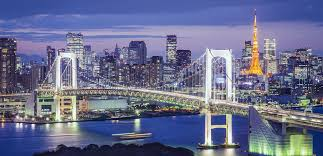 imagenes tokyo japon tokyo travel guide by the experts at travelfoot
