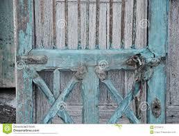 shabby chic doors shabby chic cabinet door detail stock image image of design