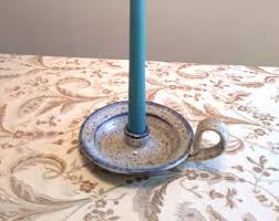 Candle Sconces For Bathroom Vintage Finger Candle Holder Etsy