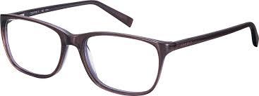 Frame Esprit buy esprit brown spectacle frame et17469 535 features
