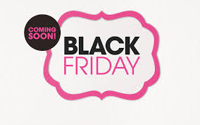 best ps4 black friday deals minnesota black friday deals score deals on black friday 2016 hsn