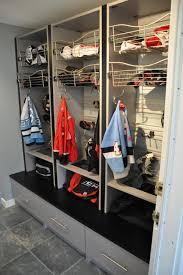 rooms viewer hgtv 100 contemporary closet photos