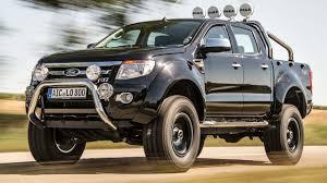 ford ranger 2018 ford ranger super truck design and concept youtube