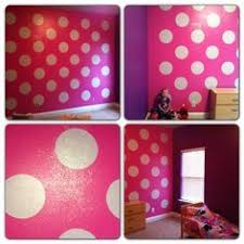 minnie mouse bedroom decor it could also be a really cute minnie mouse room for a little girl
