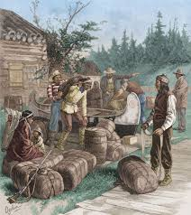 newsela overview of native american and colonial relations
