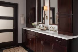 faucet com 3592lf cz in champagne bronze by delta