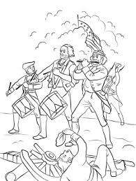 Yankee Doodle Dibujo Para Colorear Dibujos Colorear Pinterest Yankee Doodle Coloring Page 2