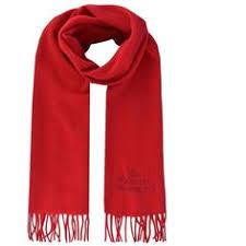 john lewis metallic border scarf light grey silver 32 liked