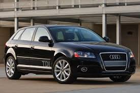 2010 audi a used 2010 audi a3 for sale pricing features edmunds