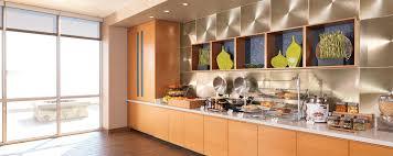 kitchen collection atascadero atascadero restaurants springhill suites paso robles atascadero