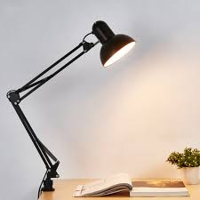 Where To Buy Cheap Office Furniture by Popular Desk Lamp Clamp Arm Buy Cheap Desk Lamp Clamp Arm Lots