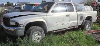 1998 dodge dakota parts 01 dodge dakota steering knuckle
