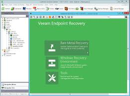 veeam plug in u0026 endpoint backup for labtech