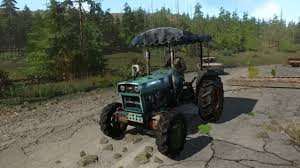 zombie survival truck miscreated on steam