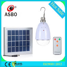 Touch Light Control Solar Touch Light Solar Touch Light Suppliers And Manufacturers