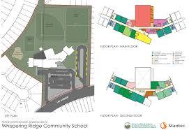 new schools peace wapiti public division