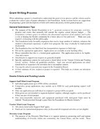 Levels Of Language Proficiency Resume Grant Writing On Resume Free Resume Example And Writing Download