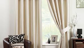 Black Curtains 90x90 Curtains Unbelievable Enchanting Green Black And Cream Curtains