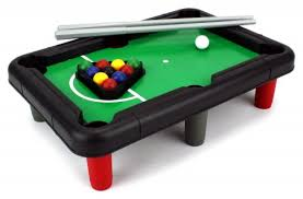 Pool Table Price by Vt Mini Billiards Novelty Toy Billiard Pool Table Game Price