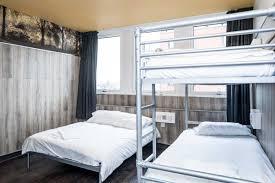 Hostel Images Glasgow Euro Hostel Images Euro Hostels - Family rooms glasgow