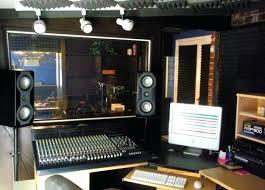 small music studio music studio ideas small recording studio setup home music studio