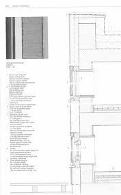 176 best detail drawings u0026 schemes images on pinterest floor