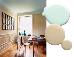 best 25 wall color combination ideas on pinterest wall paint