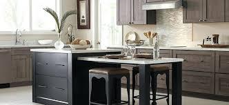 schrock kitchen cabinets schrock kitchen cabinets spark vg info