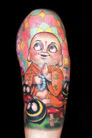 99 best cartoon animation style images on pinterest tattoo ideas
