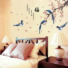 Plum Home Decor by Popular Traditional Chinese Furniture Buy Cheap Traditional