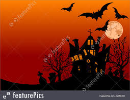 haunted house clipart free halloween house thraam com 8 homeowners who took halloween