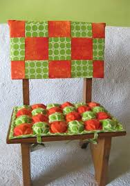 114 best puff quilts images on pinterest puff quilt bubble