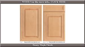 740 u2013 maple u2013 cabinet door styles and finishes maryland kitchen
