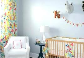 chambre bébé safari chambre bebe safari deco chambre bebe jungle chambre garcon jungle