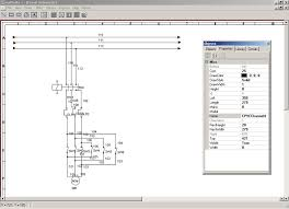 wire schematic software diagram wiring diagrams for diy car repairs