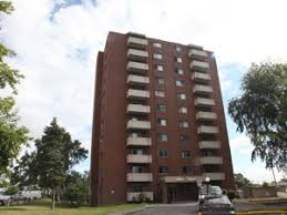 Two Bedroom Apartment Ottawa by 1919 St Laurent Blvd Ottawa On 2 Bedroom For Rent Ottawa