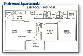 Apartments Floor Plan Salisburyapartments Com Salisbury Maryland Apartments