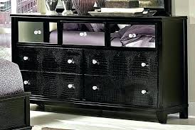 Beautiful Bedroom Dressers Beautiful Bedroom Dressers Dresser For Small Bedroom Home Design