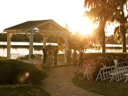 central florida wedding venues best 25 orlando wedding venues ideas on florida
