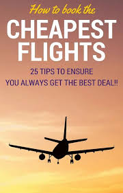 best 25 cheapest flights ideas on cheapest tickets