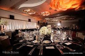 wedding venues 1000 seated capacity 800 to 1000 archives chicago wedding venues