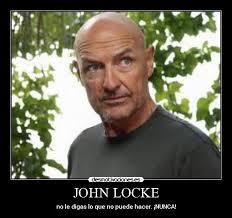 John Locke Meme - john locke desmotivaciones