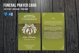 prayer card template for word targer golden dragon co